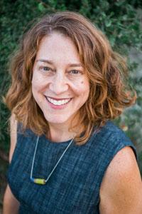 Ruth Ann Binder